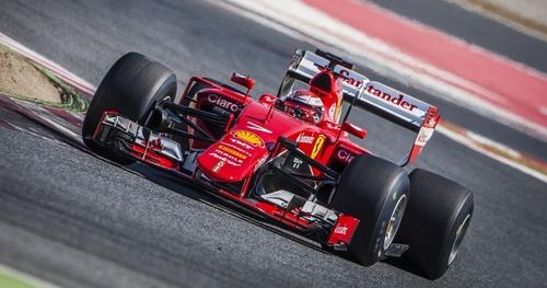 2017_Ferrari.jpg
