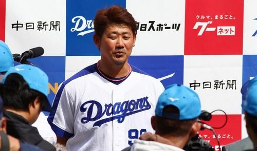 Daisuke_matsu18-6-1.jpg