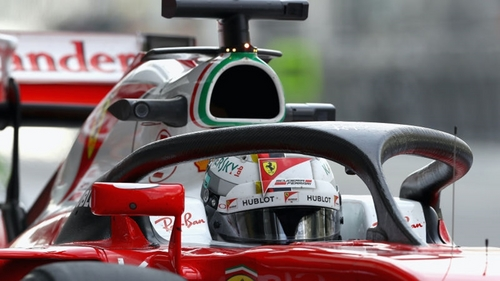 F1_halo.jpg