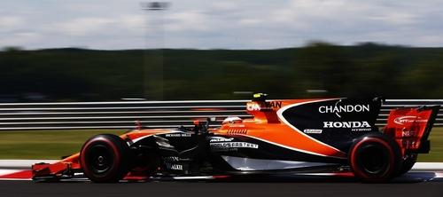 Hungarian Grand Prix_mclaren.jpg