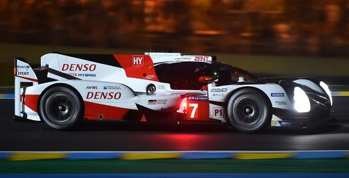 Le Mans 2017-2.jpg
