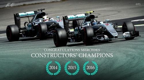 Mercedes F1-2016.jpg