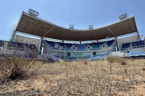 Rio-Olympic-ruin-1.jpg