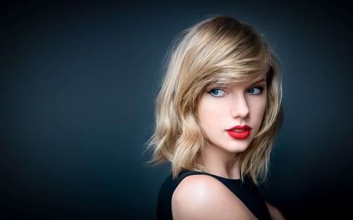 Taylor Swift_1708-1.jpg