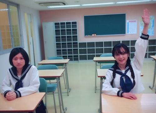 adachi_yumi-1704-1.JPG