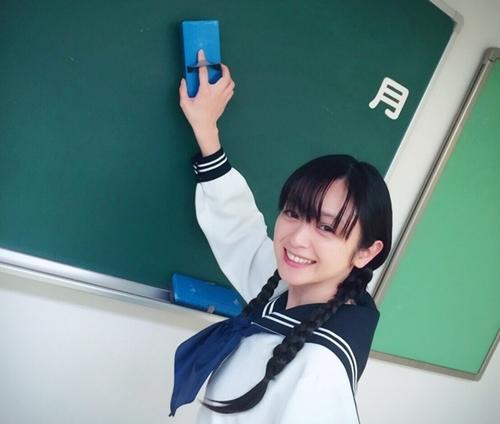 adachi_yumi-1704-3.JPG