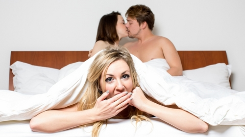 adultery_night.jpg