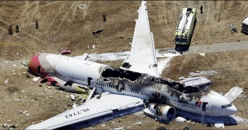airplane-crash-1.jpg
