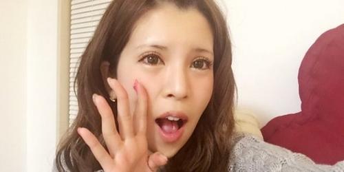 anri_sakaguchi.jpg