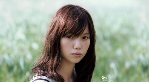 aoi_miyazaki1707.jpg