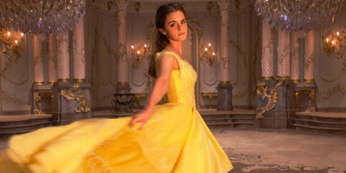 belle-beauty-and-the-beast.jpg