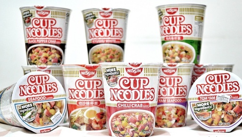 cup_noodle_world.jpg