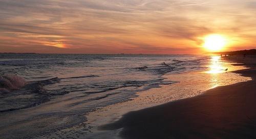 fall_beach.jpg