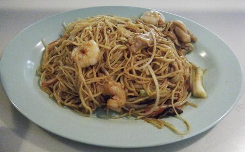 fried_noodle_hongkong.jpg
