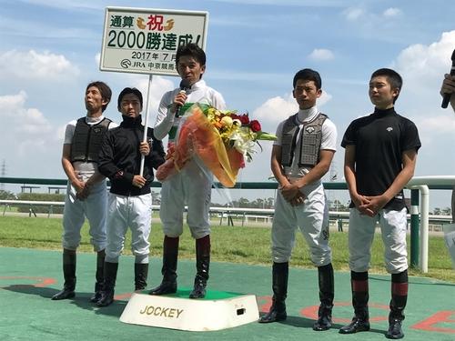 fukunaga_yuichi_2000.jpg