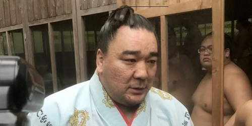 harumafuji.jpg