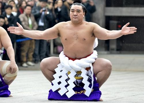 harumafuji1115.jpg