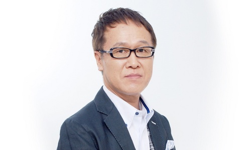 inouekozo201612.jpg