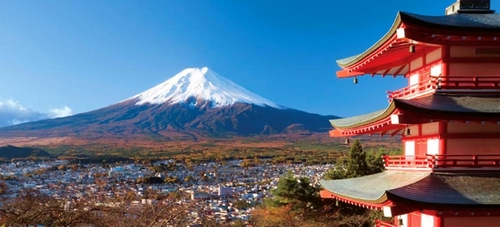 japan_image.jpg