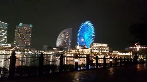 pika_natsu5.jpg