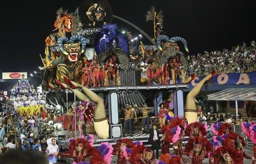 rio_carnival18-1.jpg