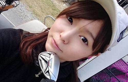 shino_megumi1707.jpg