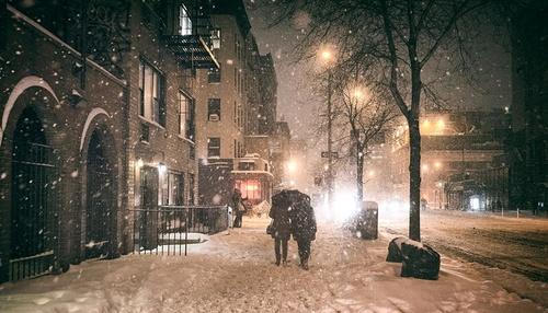 snow-night-winter.jpg