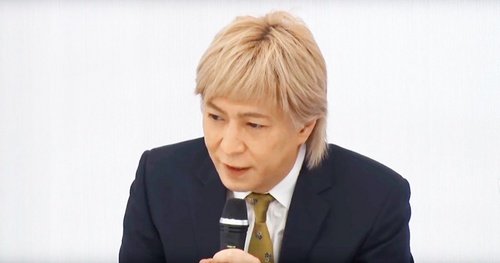 tetsuya_komuro_last.jpg