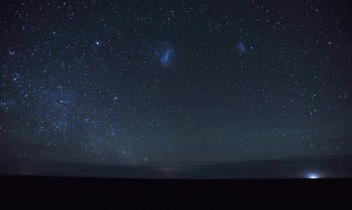 uyuni_heaven-2.jpg