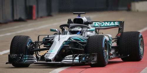 2018-Mercedes-AMG.jpg