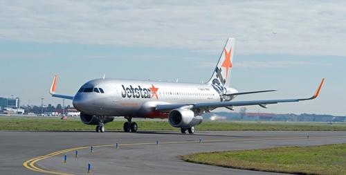 A320_Jetstar.jpg