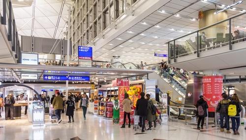 Airport-China.jpg