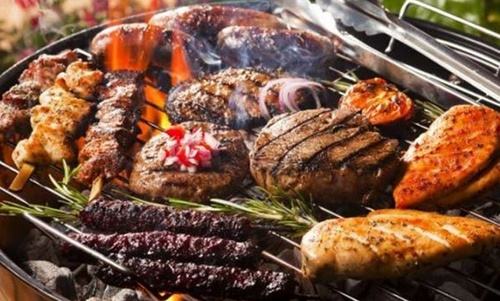 BBQ_meat.jpg