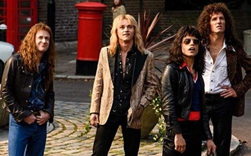 Bohemian Rhapsody_cast.jpg
