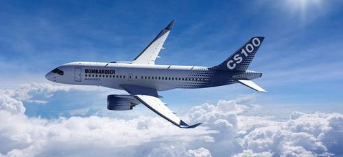 Bombardier-cs100.jpg