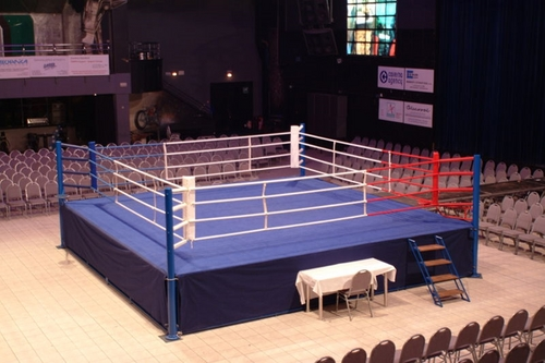 Boxing_ring.jpg