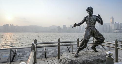 Bruce Lee monument.jpg