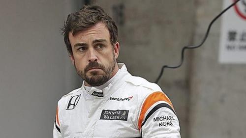 Fernando Alonso170416.jpg