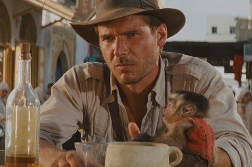 Indiana Jones1606.jpg