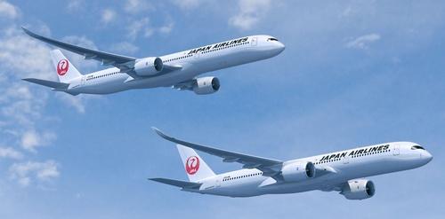 JAL_A350.jpg