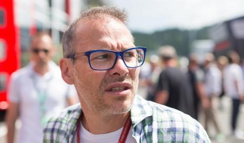 Jacques Villeneuve.jpg