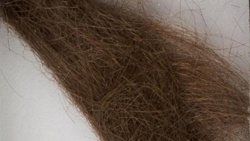 John_lennon_hair.jpg