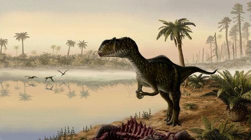Jurassic Period.jpg