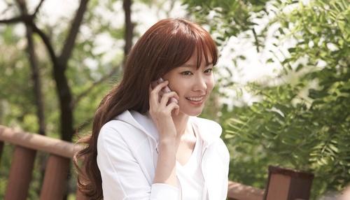 Kim-Ah-Joong_doctor.jpg