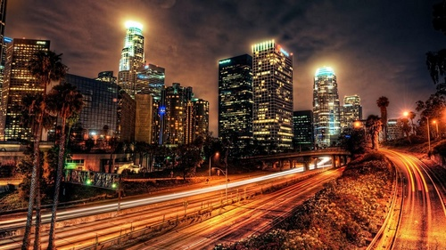 LA night view.jpg