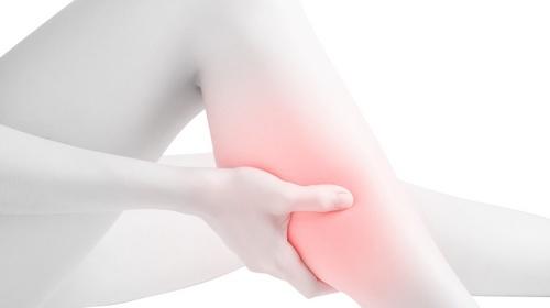 Leg-Cramps.jpg