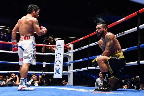 Manny Pacquiao vs Lucas Matthysse-2.jpg