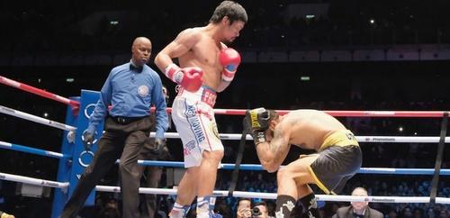 Manny Pacquiao vs Lucas Matthysse-3.jpg