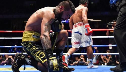 Manny Pacquiao vs Lucas Matthysse-4.jpg