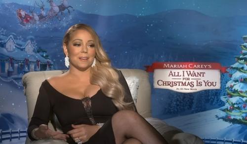 Mariah-Carey-diet.jpg